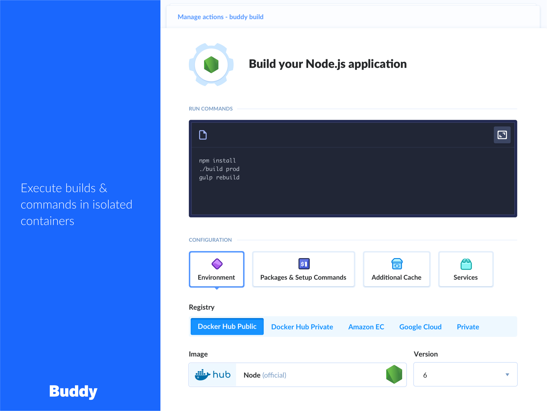 Buddy Demo - screen-3.png