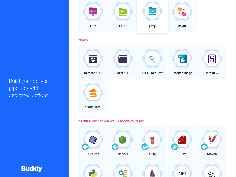 Buddy Demo - screen-4.png