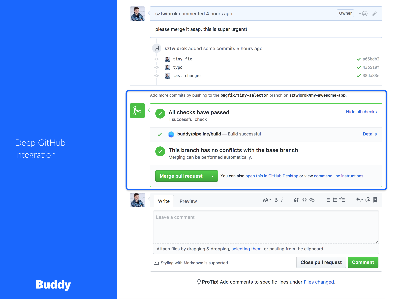 Buddy Demo - screen-6.png