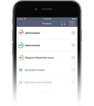 Hitask Demo - app-ios.png