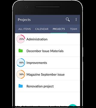 Hitask Demo - app-android.png