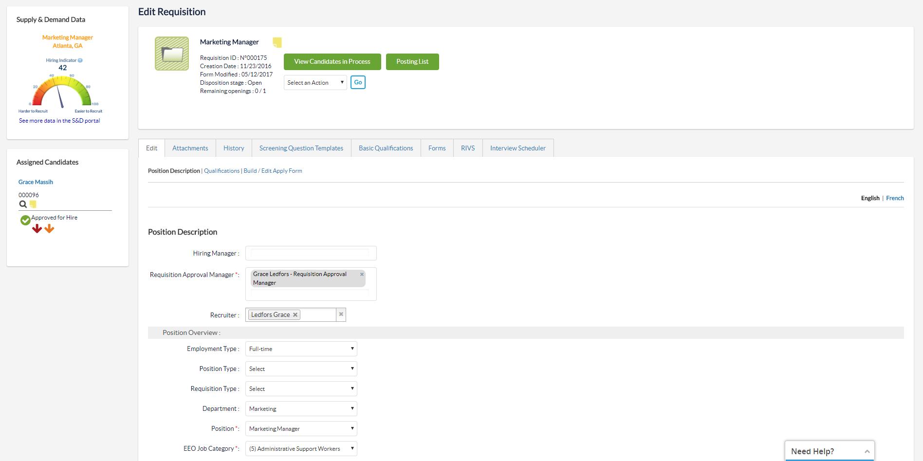 CareerBuilder Applicant Tracking Demo - edit+req1.PNG