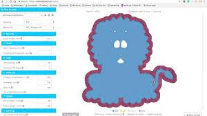 Selfcad software Demo - images.jpg