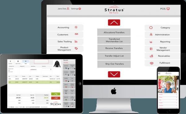 Stratus Retail Demo - Stratus Retail.png