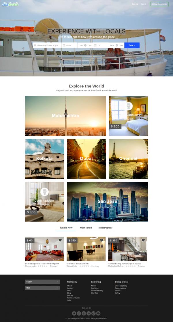 Airhotels Demo - Apptha Airbnb clone script.png