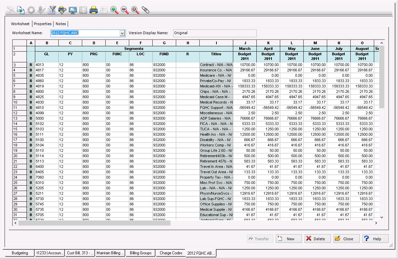 Abila MIP Fund Accounting Demo - MIP_2.jpg
