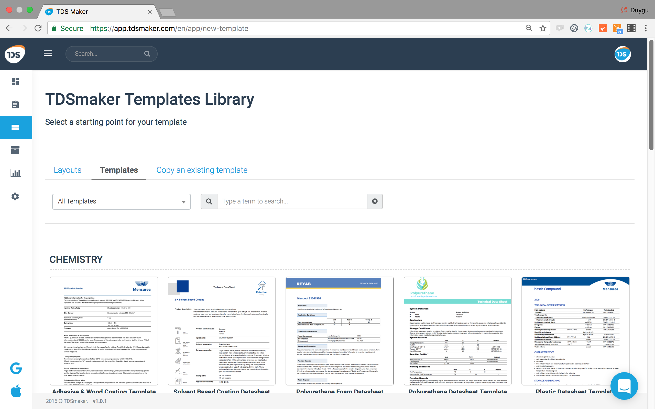 TDSmaker Demo - Template+Library_1.png