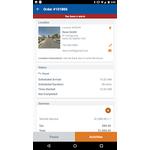 PestPac Mobile Apps Screenshot