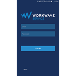 WorkWave Service Mobile Apps Screenshot