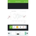 ClickMeeting Mobile Apps Screenshot
