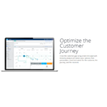 Pega Customer Engagement Suite Demo - Optimize the Customer Journey
