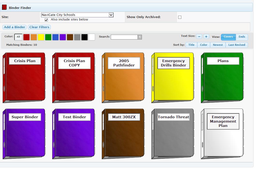 NaviGate Prepared Demo - new_binders.PNG