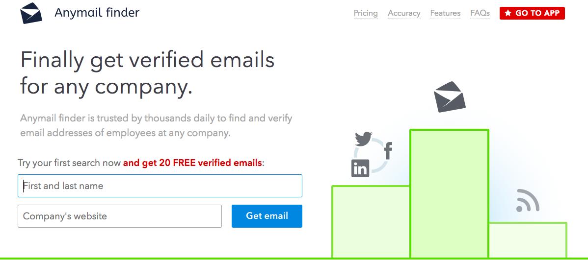 Anymailfinder.com Demo - homepage.png