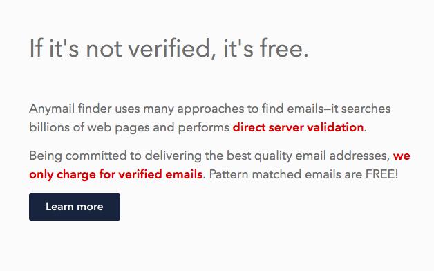 Anymailfinder.com Demo - verified.png