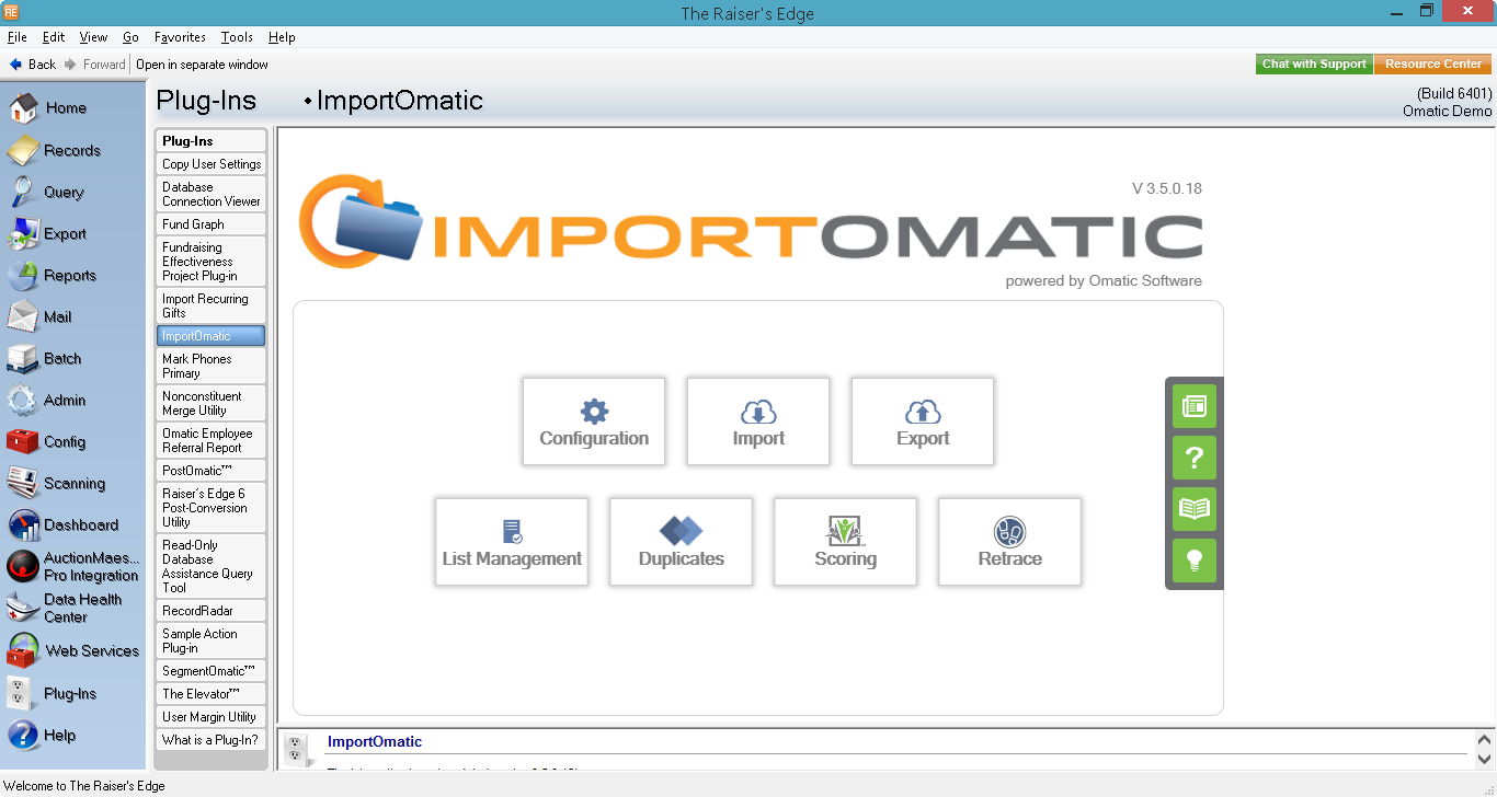 ImportOmatic Demo - image002.png