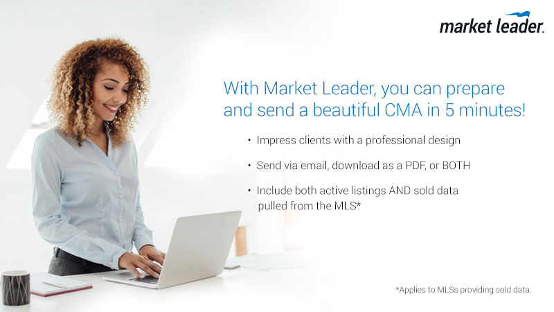 Market Leader Demo - Market Leader