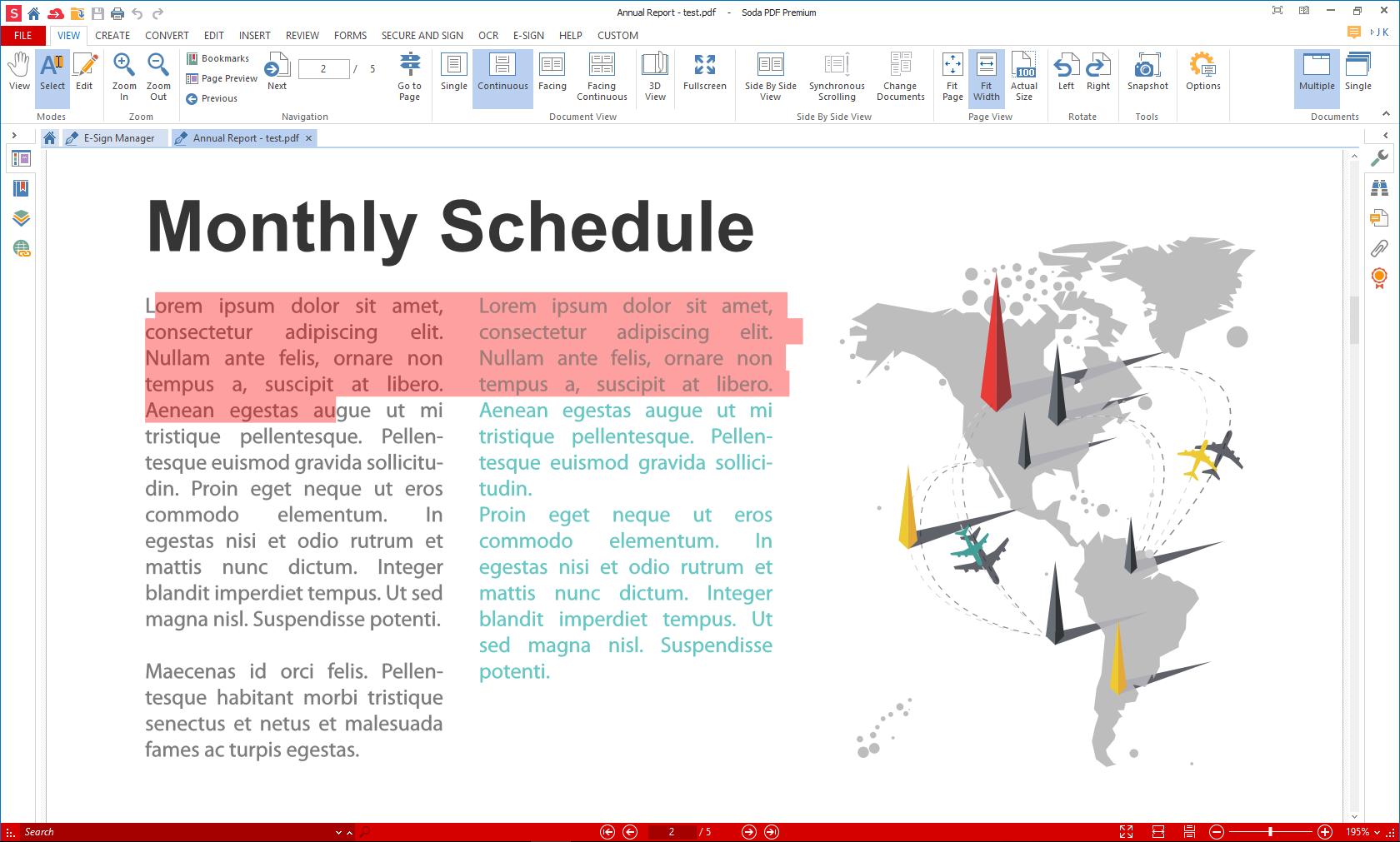 Soda PDF Anywhere Demo - Generic+Desktop.png