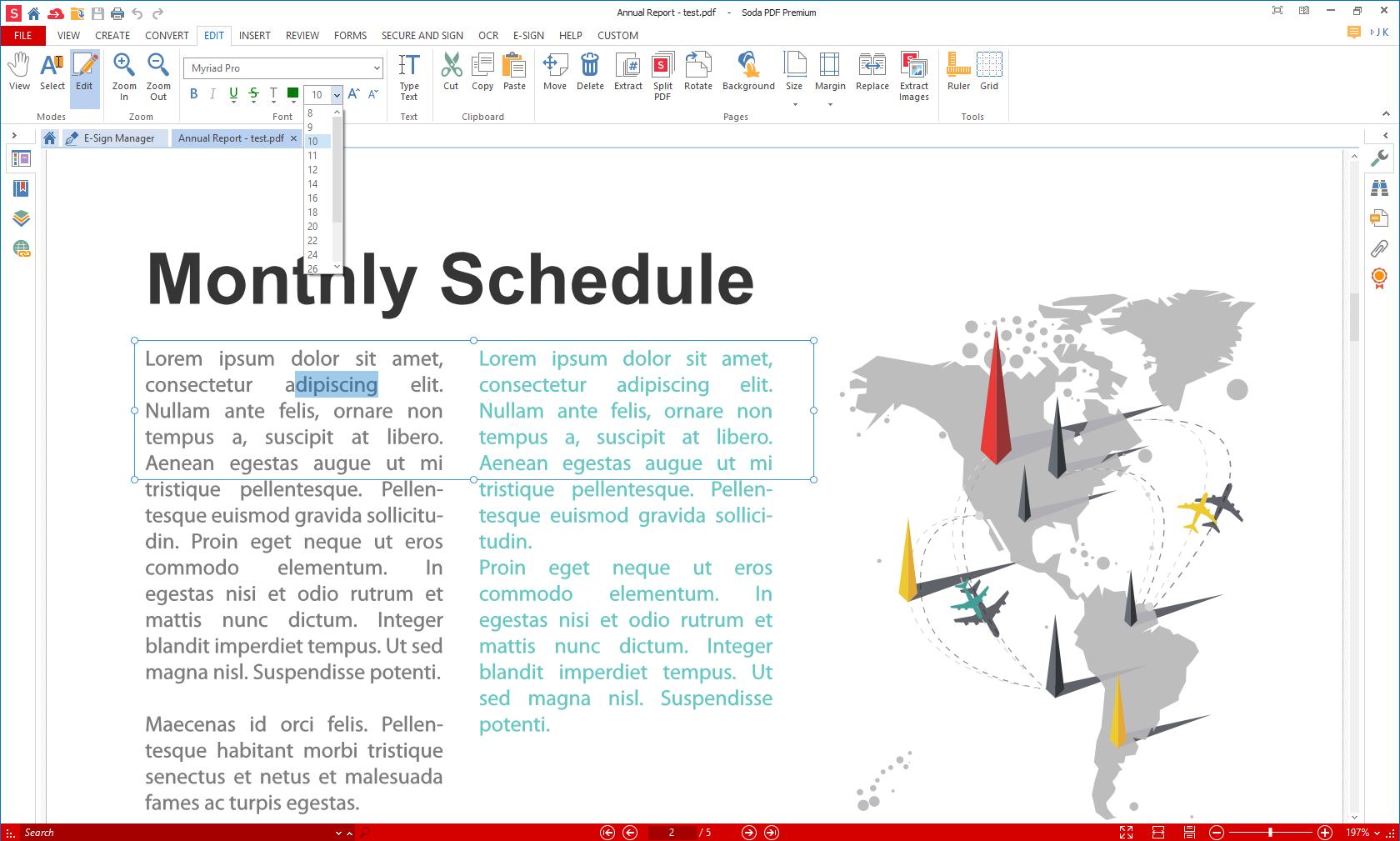 Soda PDF Anywhere Demo - Edit.png