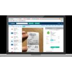 Hubdoc Demo - Integrate with QuickBooks Online