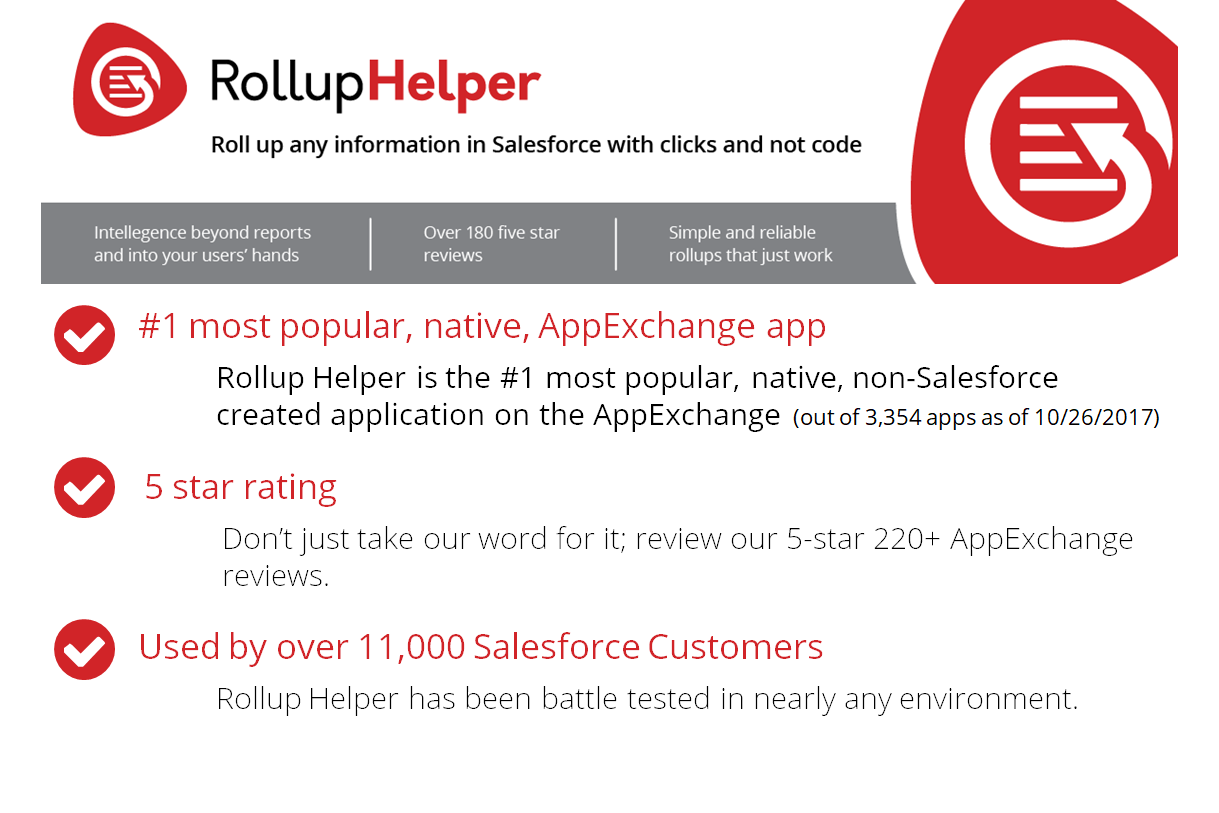 Rollup Helper Demo - RH+2.1.png
