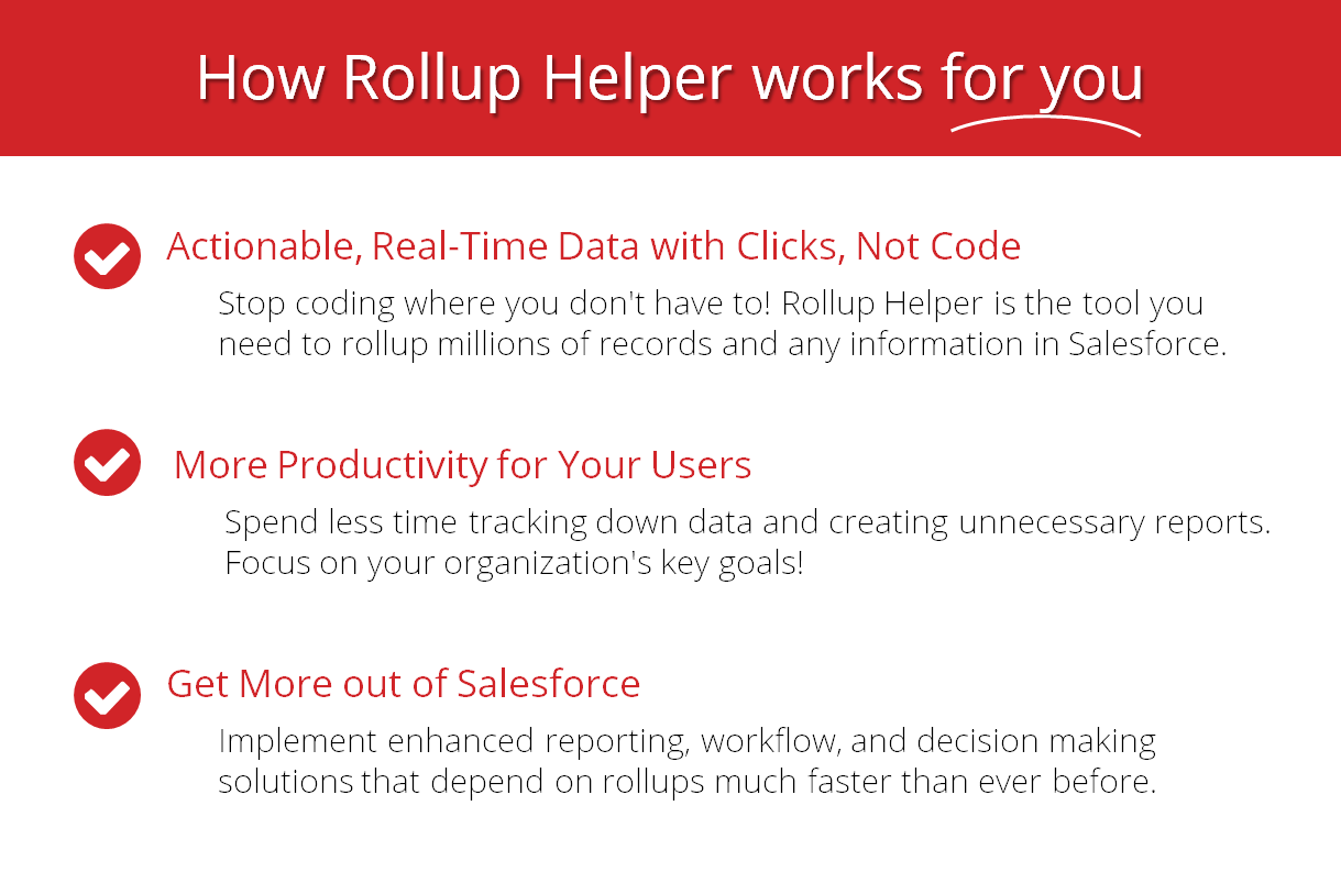 Rollup Helper Demo - RH+2.2.png