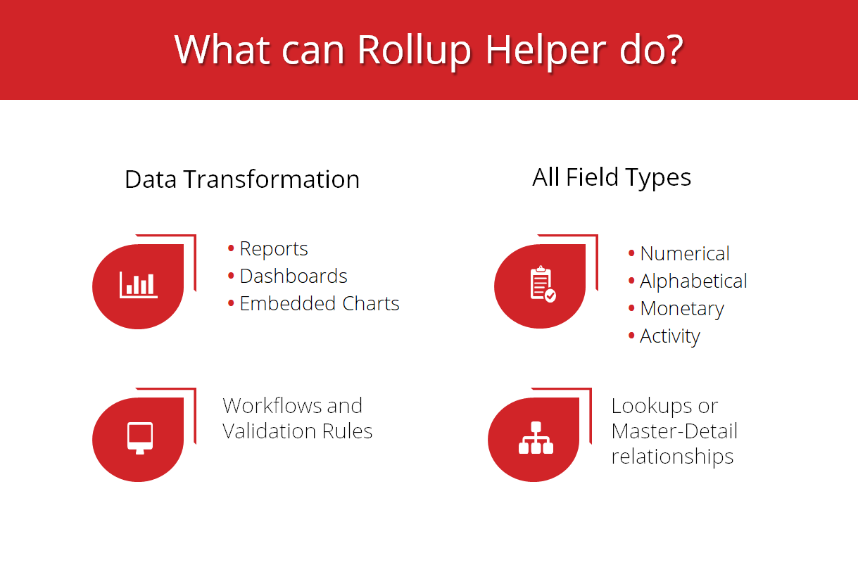 Rollup Helper Demo - RH+2.6.png