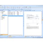 GLOBODOX Demo - gdx7-main-screen.png