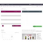 Viventium Software Demo - Talent.jpg