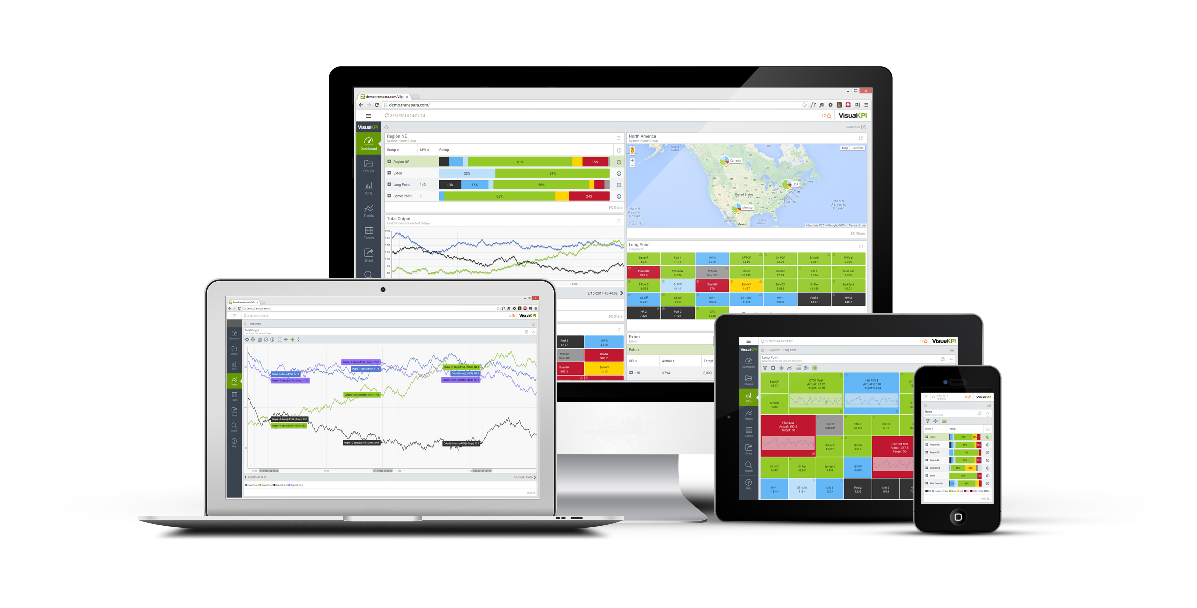 Visual KPI Demo - Transpara-Visual-KPI.jpg