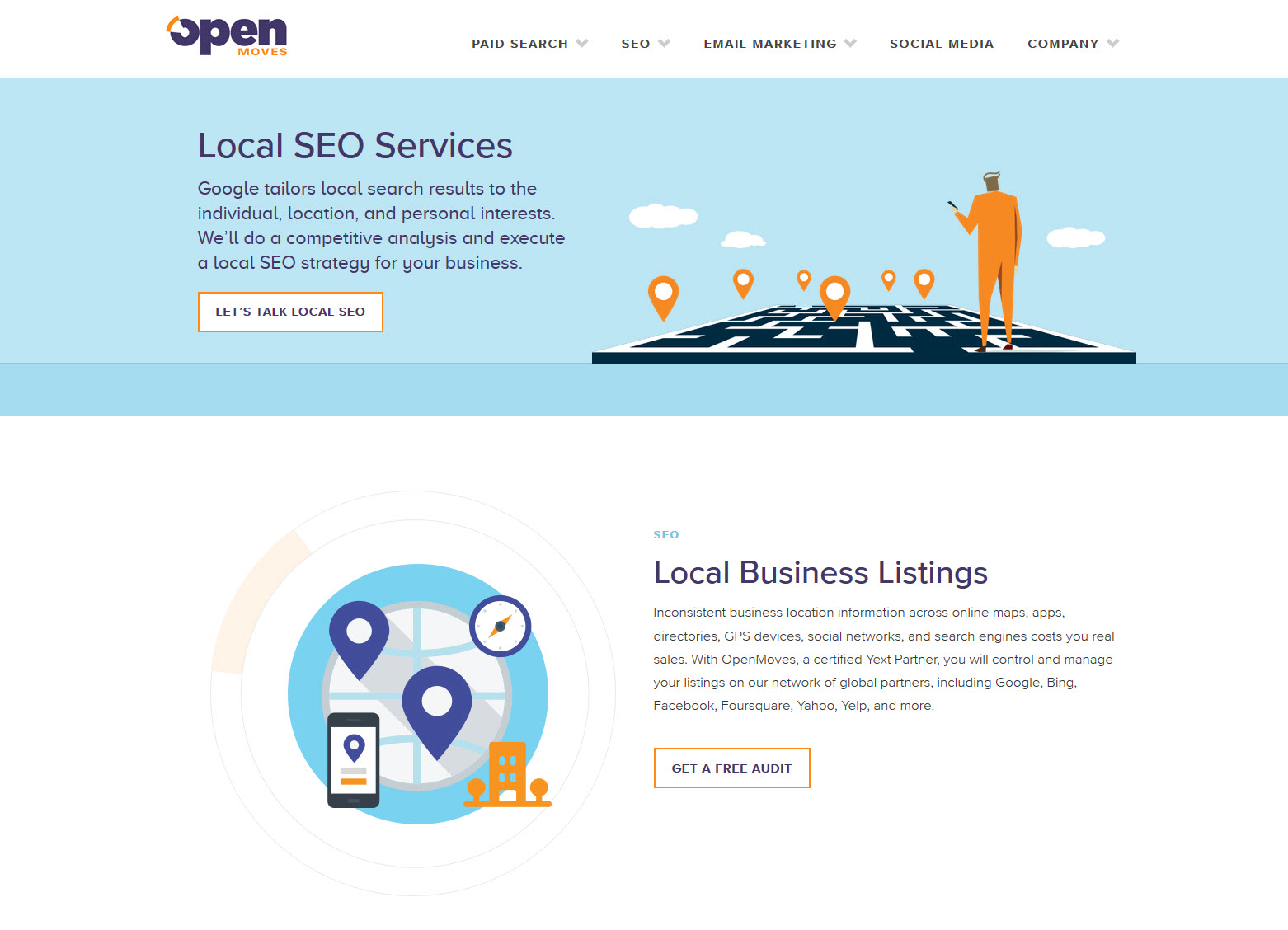 OpenMoves SEO & PPC Services Demo - OpenMoves+Local+SEO.jpg