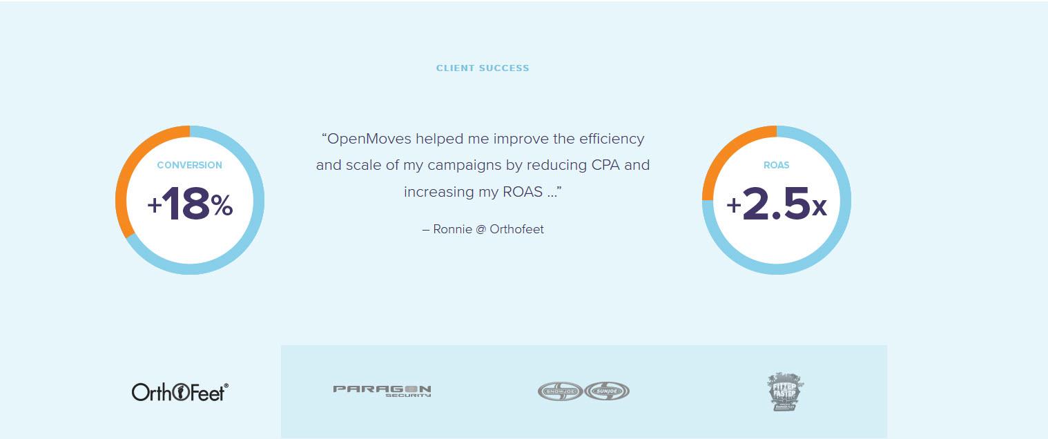 OpenMoves PPC & SEO Services Demo - OpenMoves+Testimonials.jpg