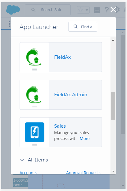 Fieldax Field Service Management Demo - Mobile+View2.PNG