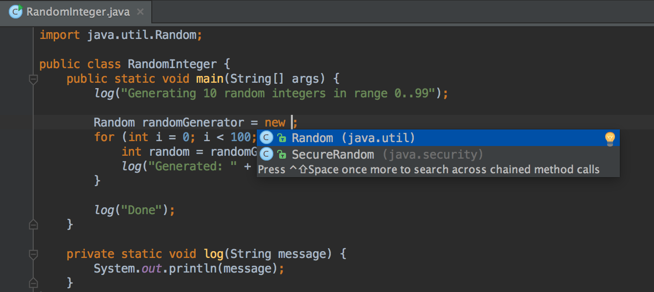 IntelliJ IDEA Reviews 2019: Details, Pricing, & Features | G2