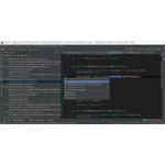 Rider Demo - Killer code analysis