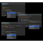 AppCode Demo - Productive unit testing