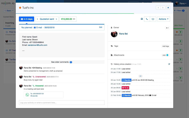 noCRM.io Demo - LeadView.png