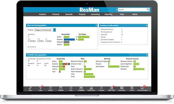 ResMan Demo - ResMan-AffordableCompliance-Mackbook.png