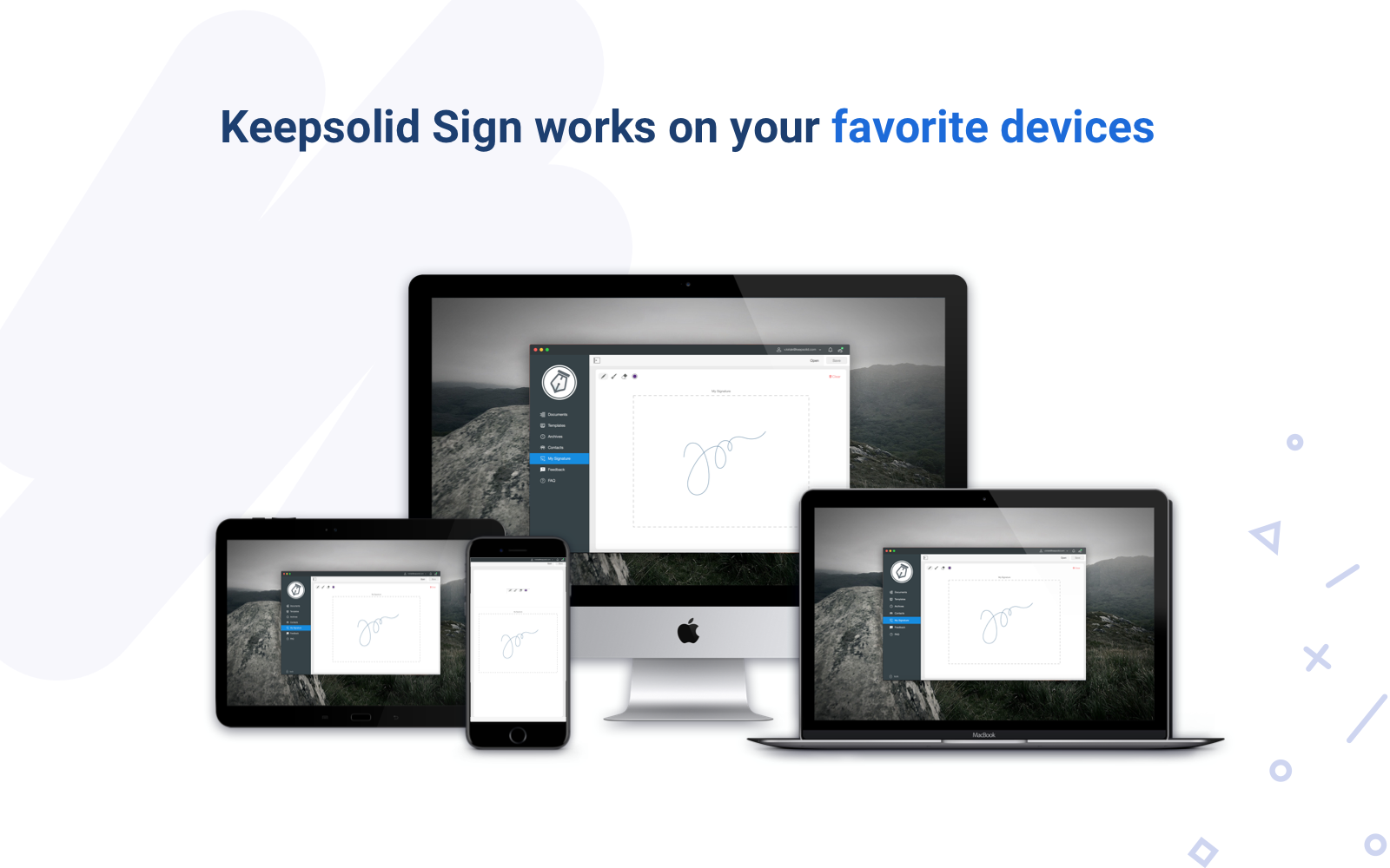 KeepSolid Sign Demo - 1.png