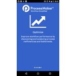 ProcessMaker Mobile Apps Screenshot