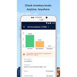 Rootstock Mobile Apps Screenshot