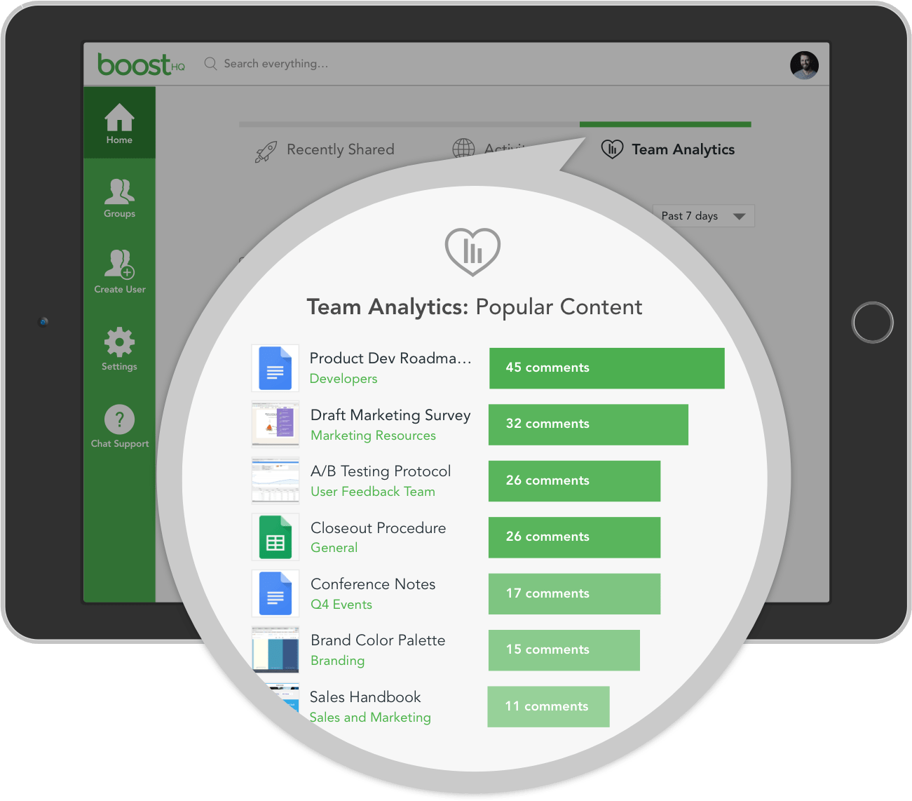 BoostHQ Demo - BoostHQ-reports-analytics.png