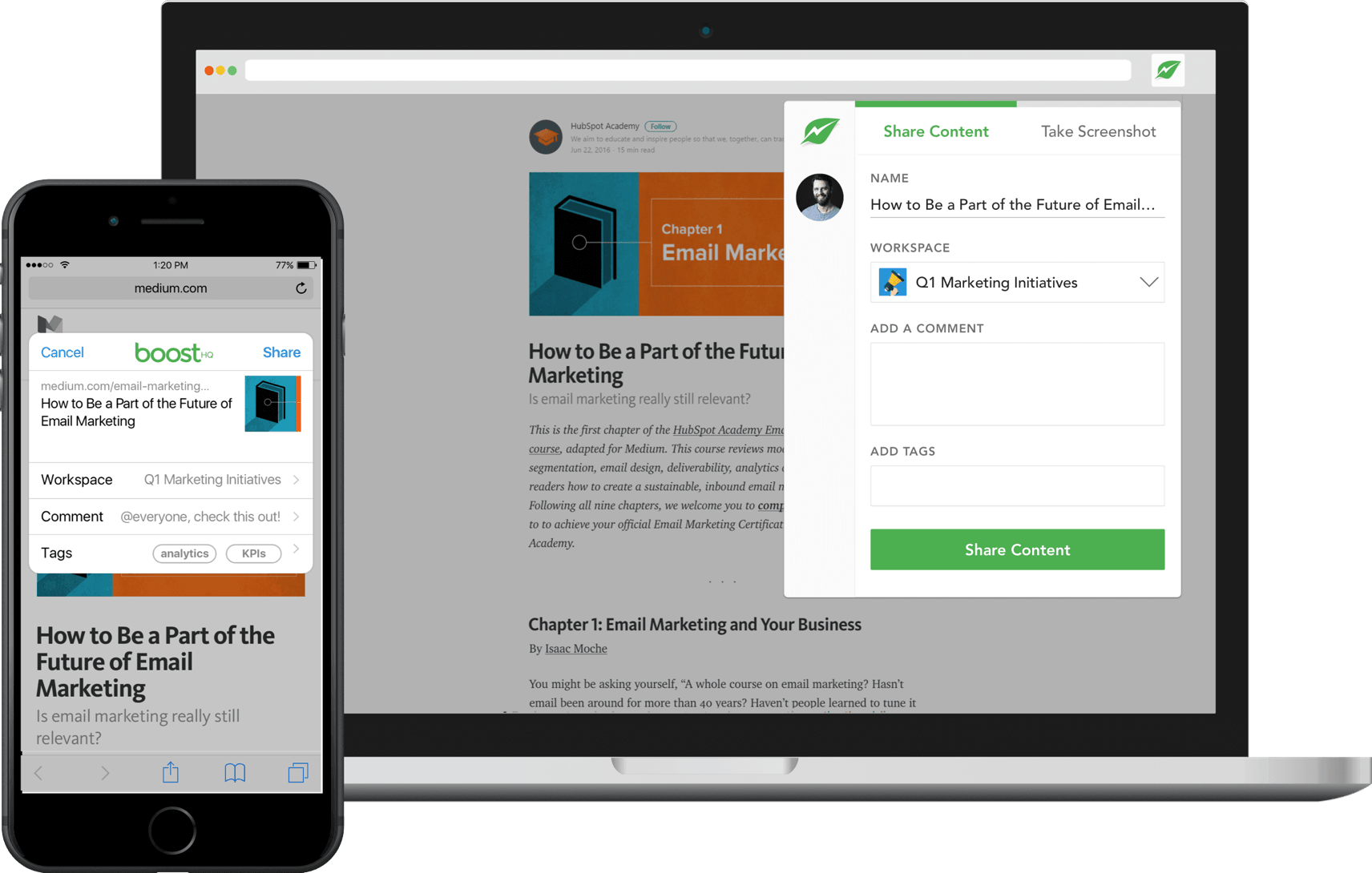 BoostHQ Demo - BoostHQ-Chrome-Extension.png