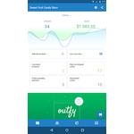 Ecwid Mobile Apps Screenshot