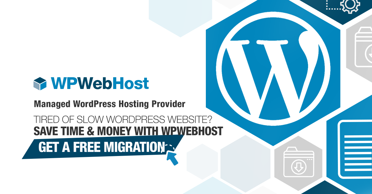 Premium Managed WordPress Hosting Demo - Best WordPress Hosting