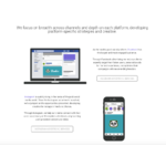 Bamboo Demo - Facebook and Instagram Advertising Services