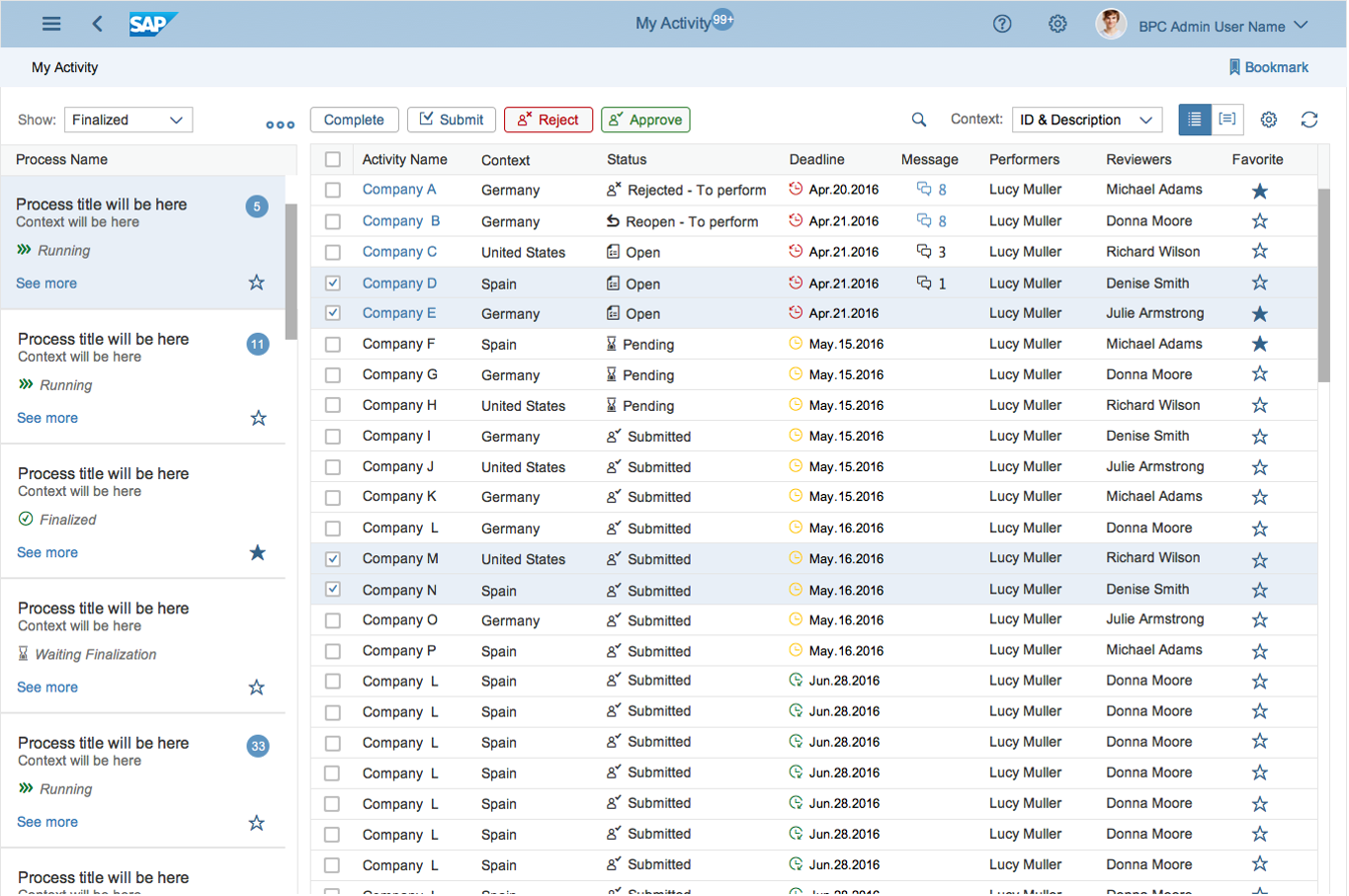 SAP Business Planning and Consolidation (BPC) Demo - BPC_AdminMonitor.png
