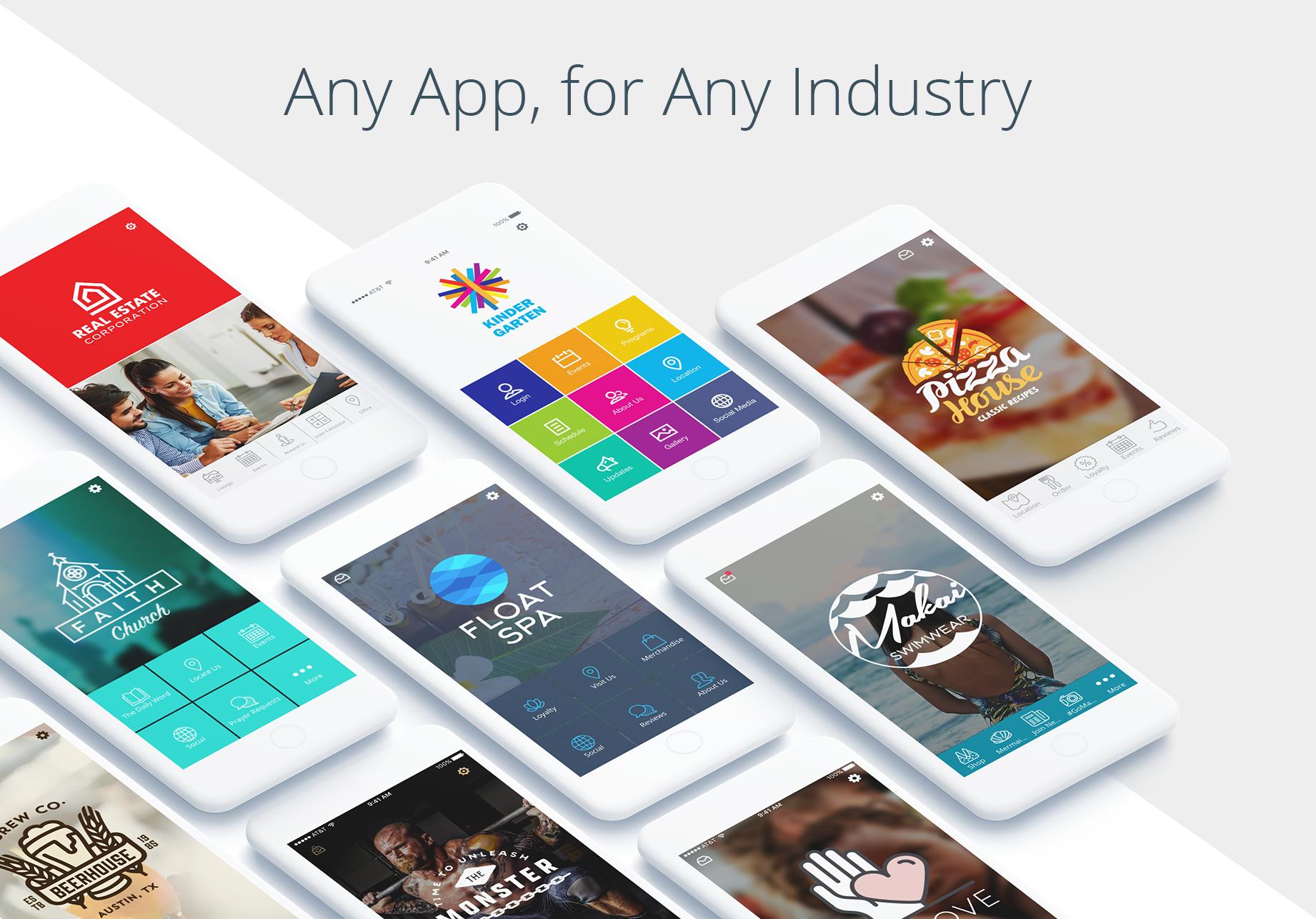 BiznessApps Demo - app-templates.png