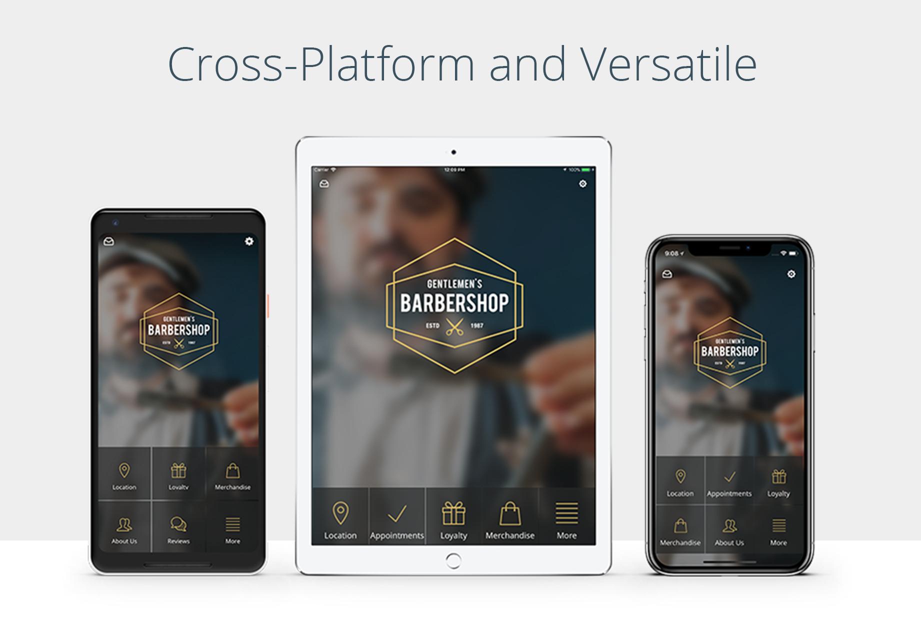 BiznessApps Demo - cross-platform.png