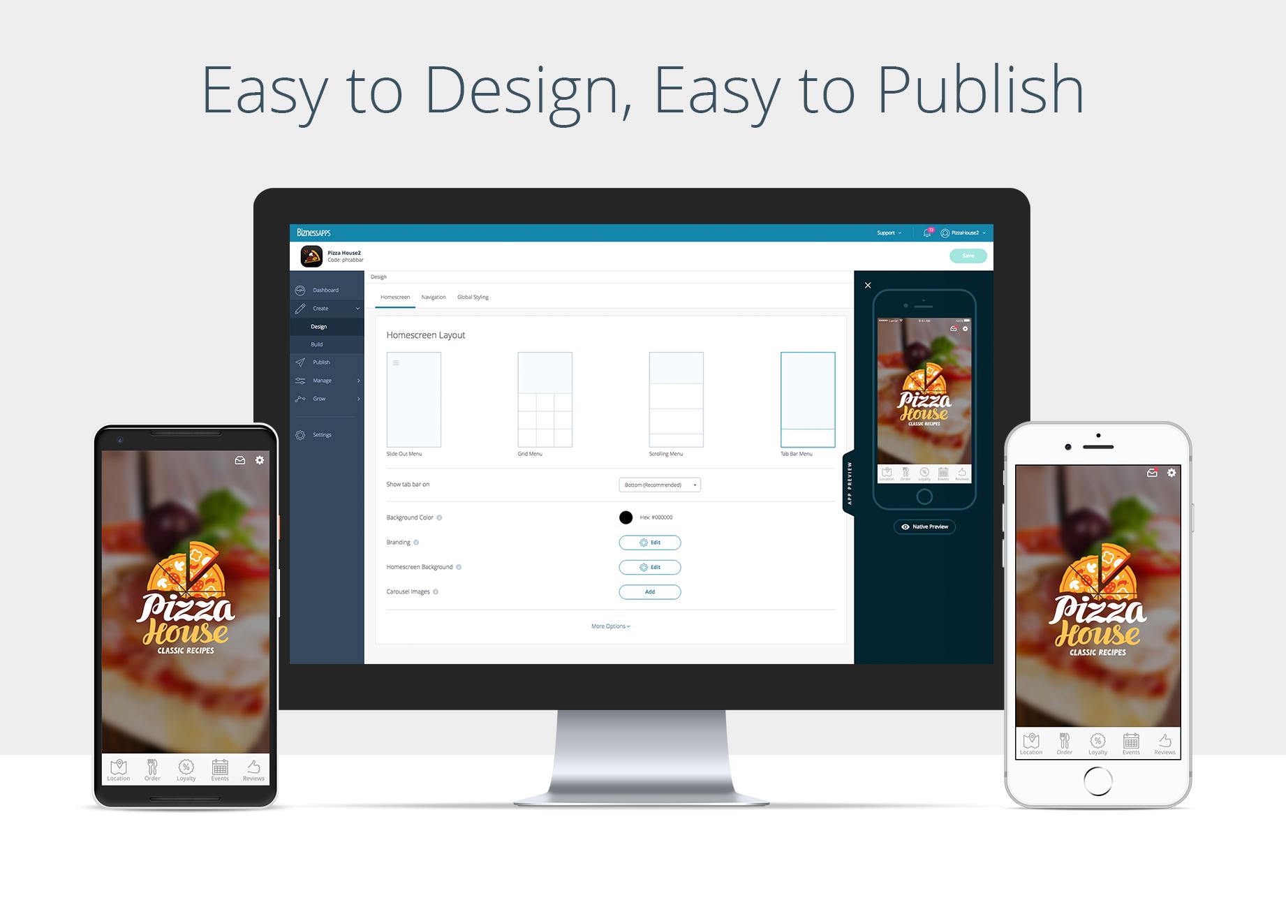 BiznessApps Demo - design.png