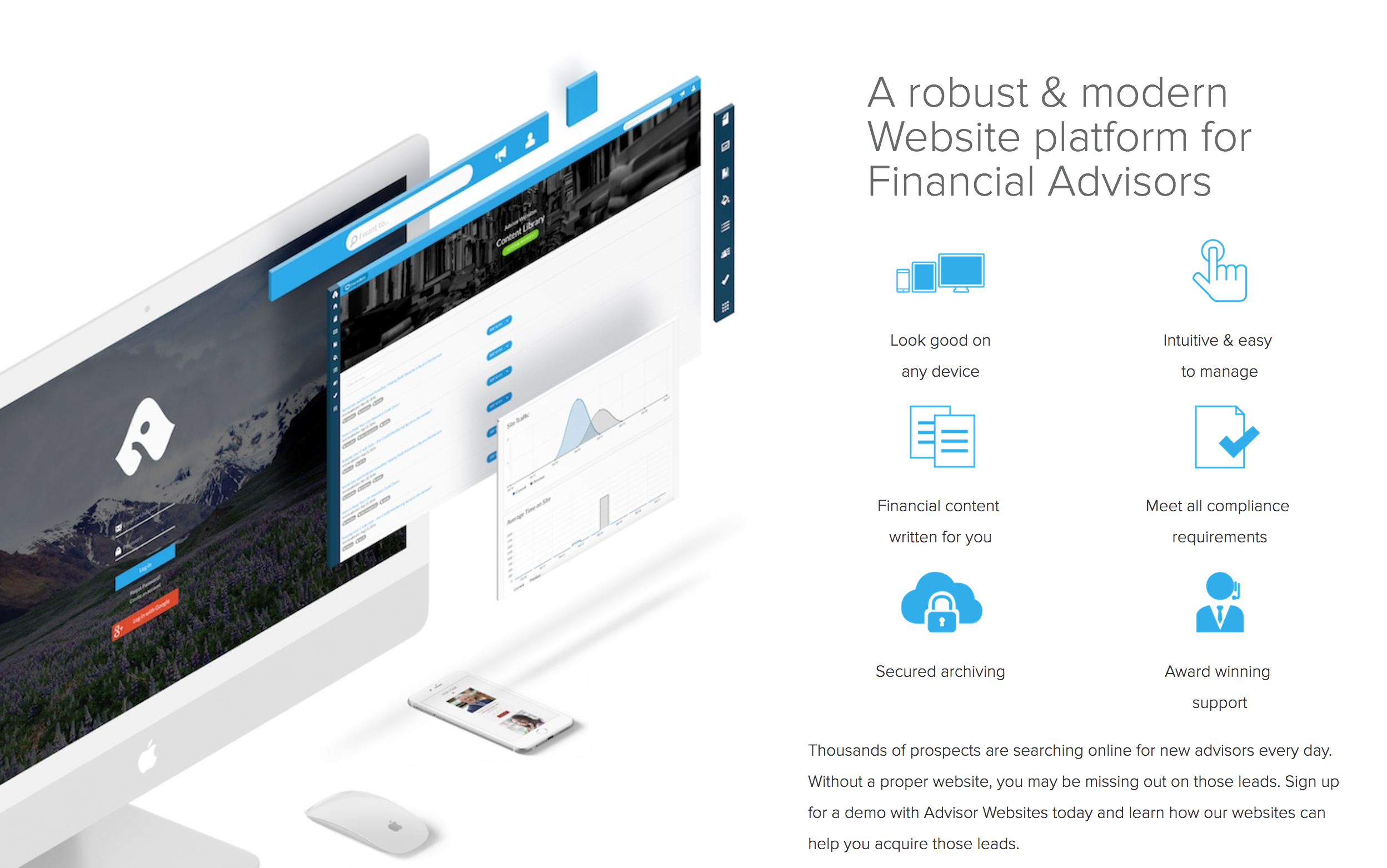 Advisor Websites Demo - Financial_Website_Design___Marketing___Advisor_Websites.png